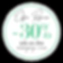 sticker offre flash -30% reprise.png