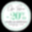 sticker offre flash -20% reprise.png