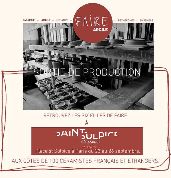Invitation Saint sulpice - Faire argile  copie.jpg
