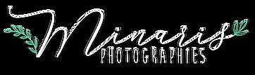 logo 2019 long blc png.png