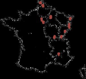 Carte France retrait.png