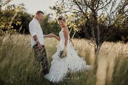 Photographie anniversaire de mariage
