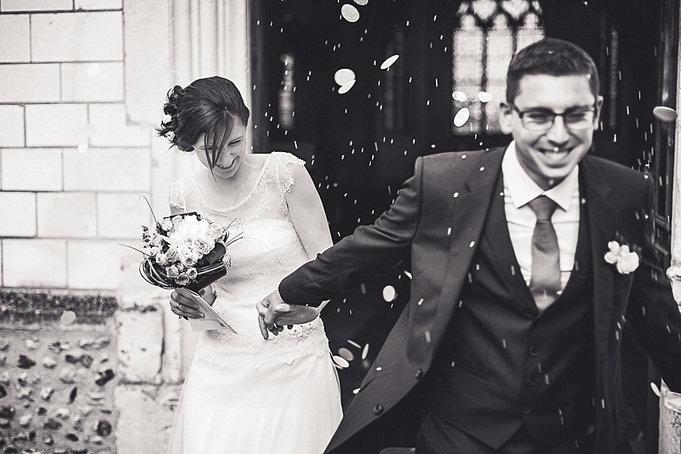 photographe mariage troyes - Photographe Mariage Troyes