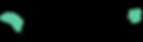 logo 2019 long png.png