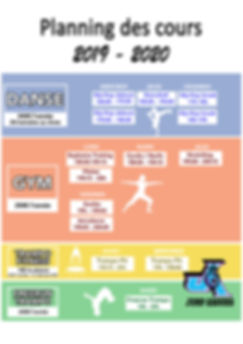 planning 2019 2020 modif.jpg