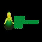 PE22-Logo-Full.png