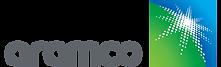 Aramco Logo Positive Application.png