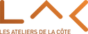 LAC_logo_RVB.png