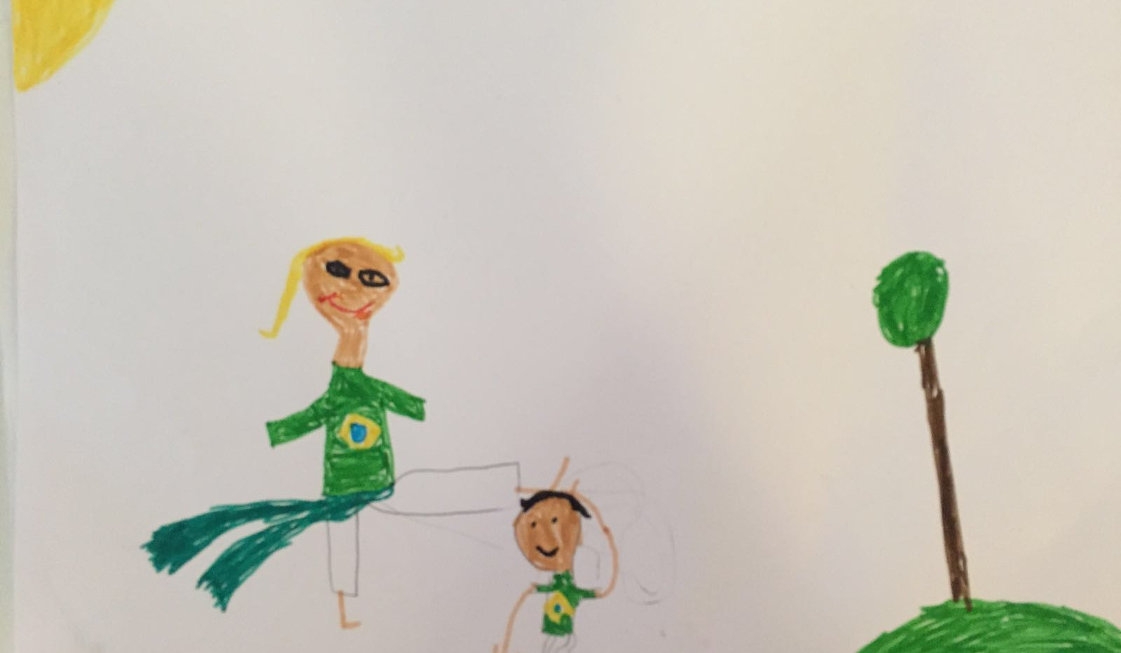 dessin capoeira 2.jpg