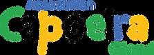 logo association capoeira gland.png