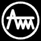 logo atelier marimbodo capoeira blanc