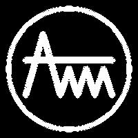 AM_Logo_02w.png