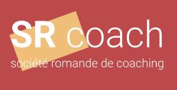 membre_srcoach_société_romande_de_coac