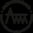 AM_Logo_01b.png