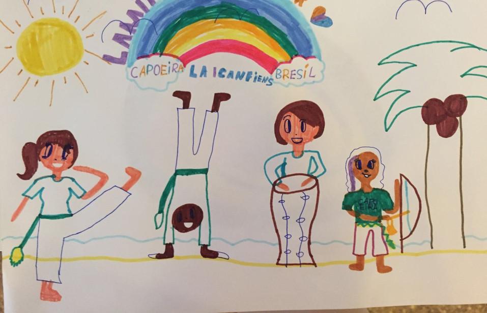 dessin capoeira marlen.jpg