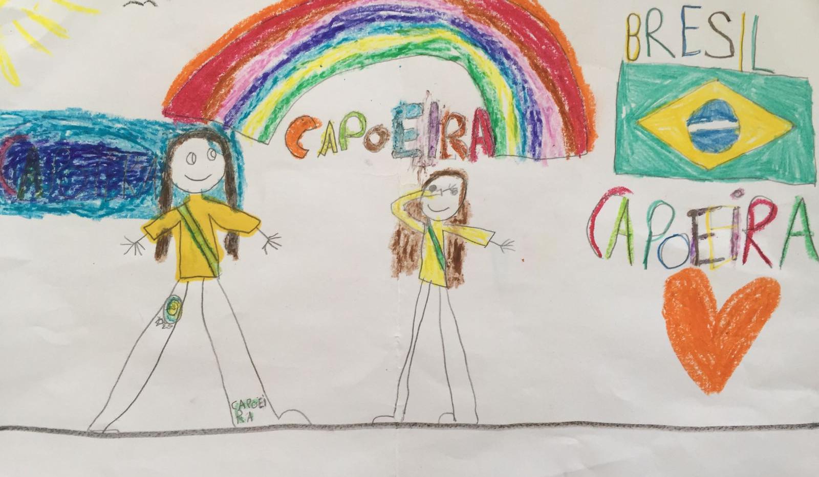 dessin capoeira 4.jpg