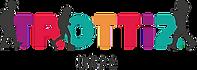 logo trottiz.png
