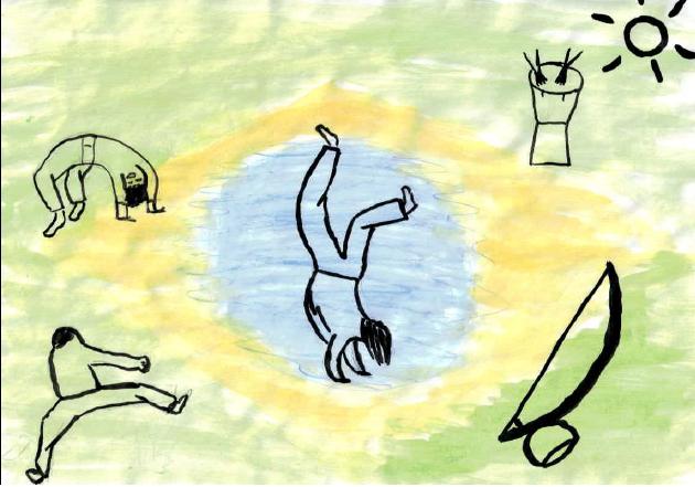 dessin miléna.png