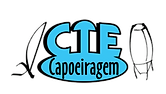 CTE Capoeiragem.png