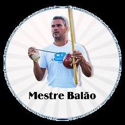 Mestre Balão.png