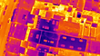 Formation Spécialisation Thermographie