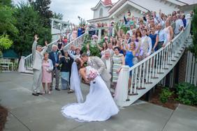 Tybee Wedding Chapel