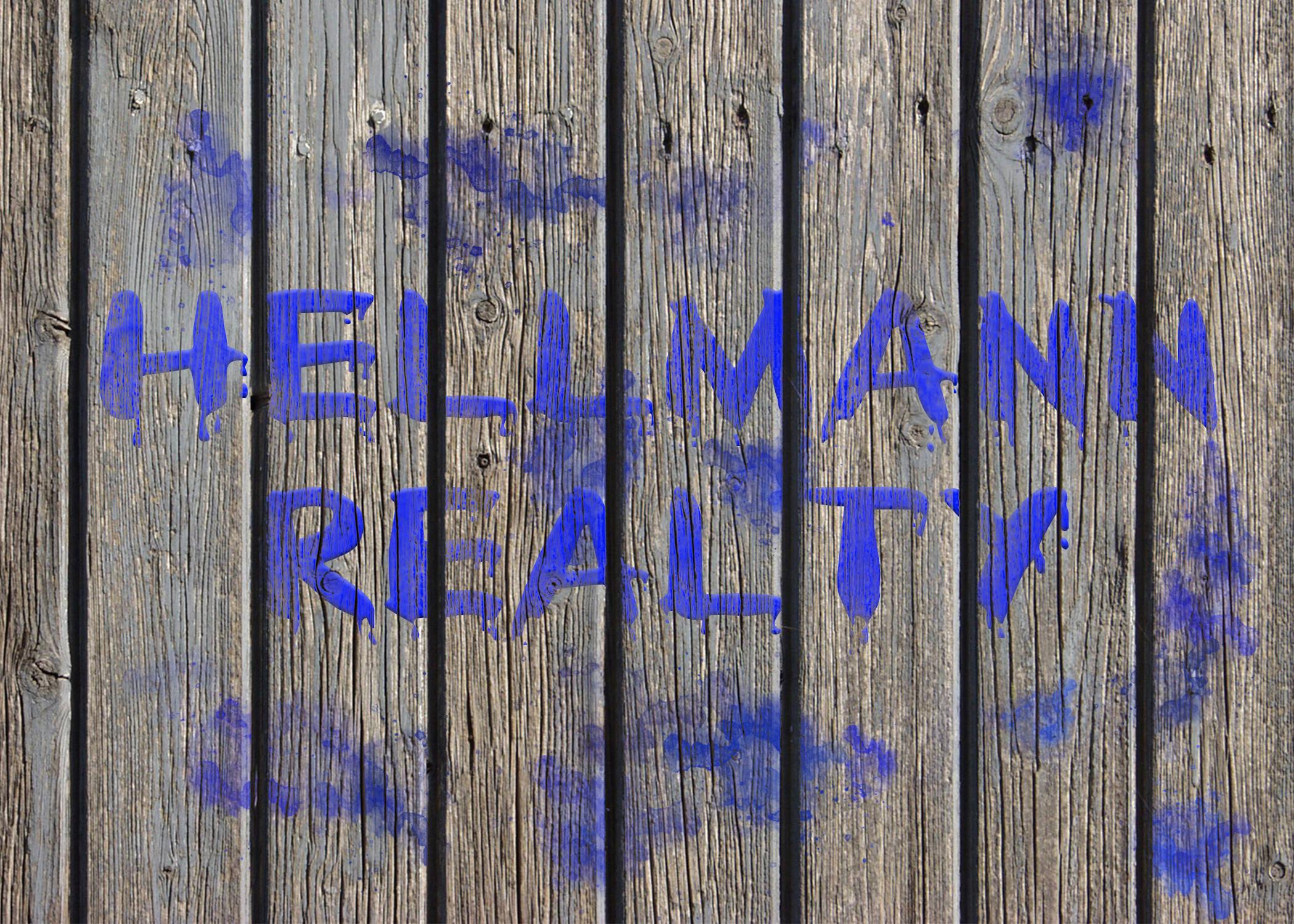 Hellmann Realty