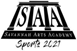 SAA Sports