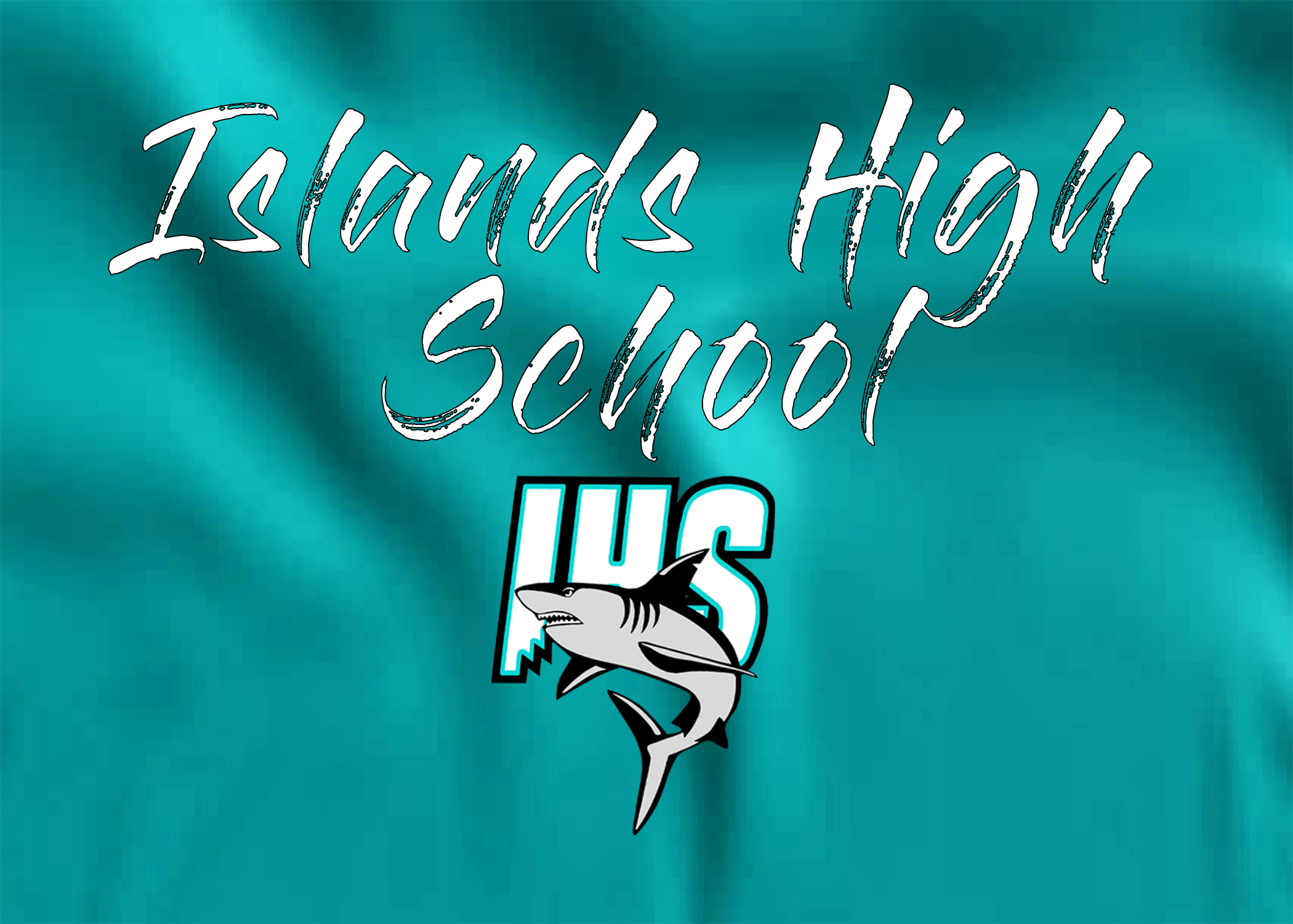 Islands High School
