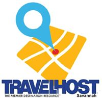 Travel Host Magazine