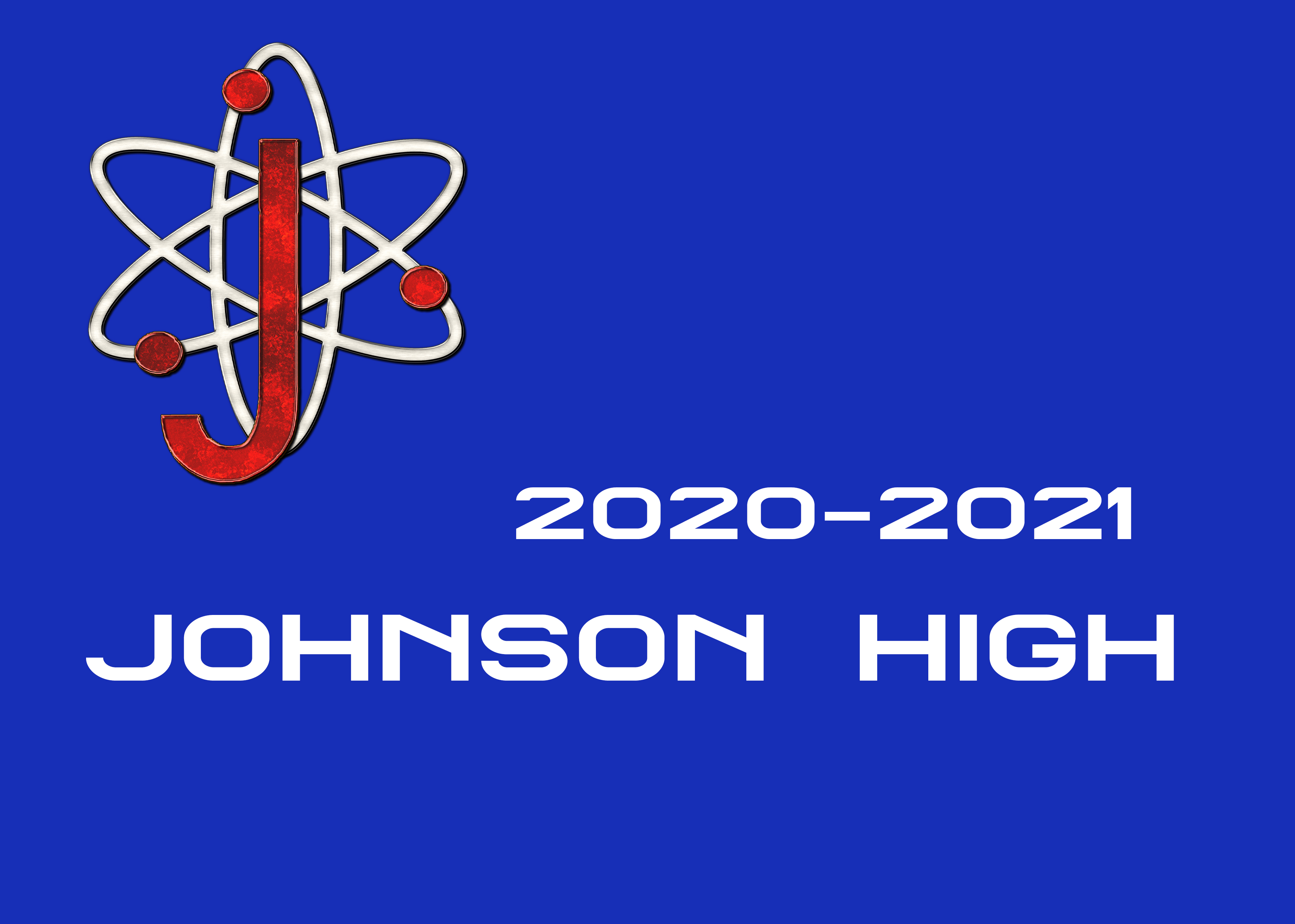 Johnson High School