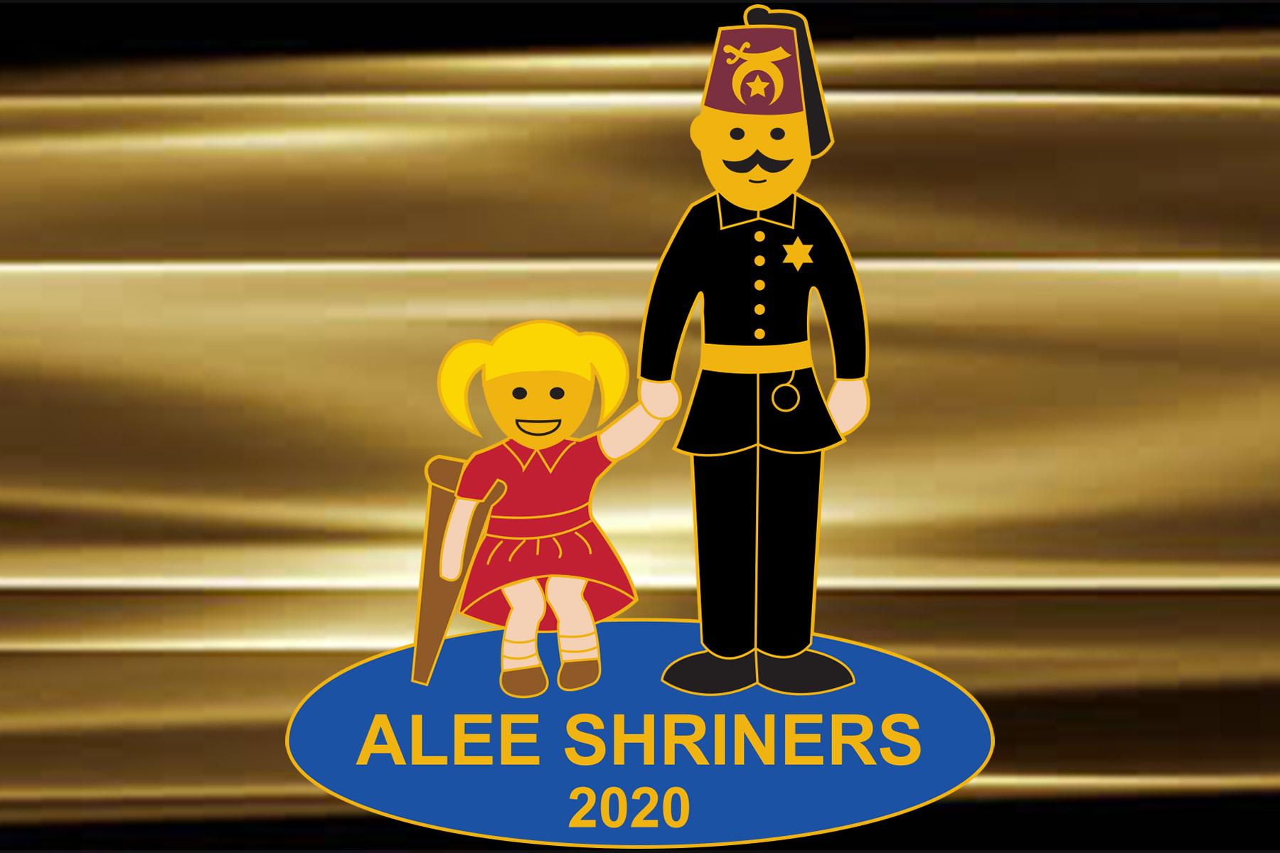 Ceremonial 2020