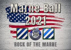 2021 Marne Ball