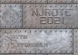 South Effingham NJROTC