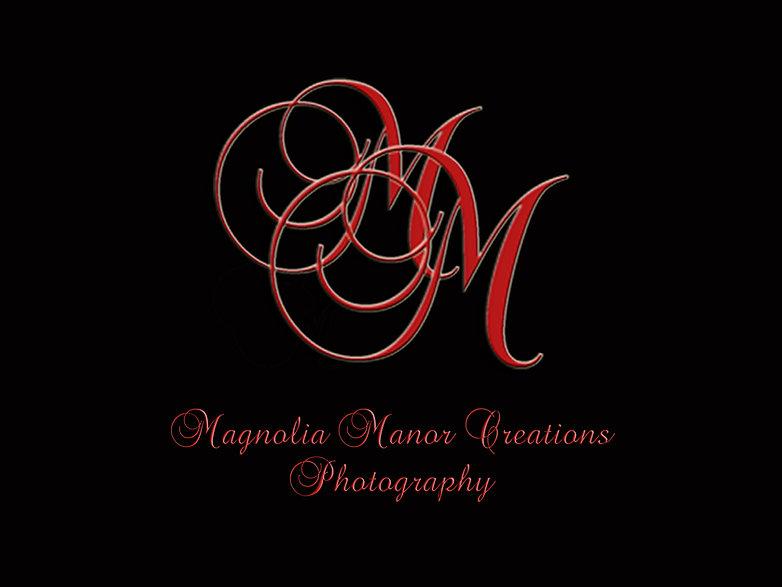 Ipad logo.jpg