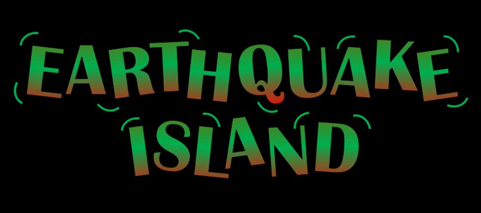 E island text.png