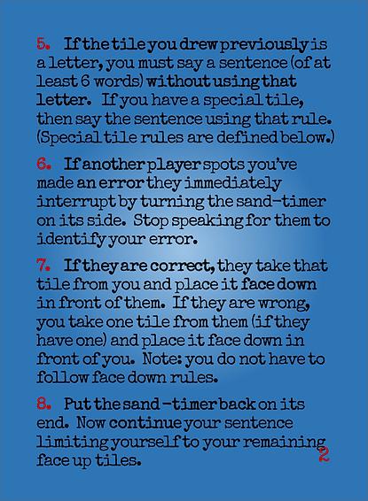 qbf rules2.png