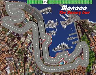 Monaco circuit.png