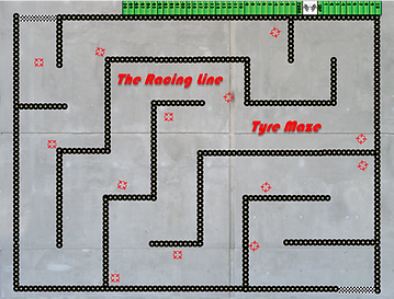 Tyre Maze.png