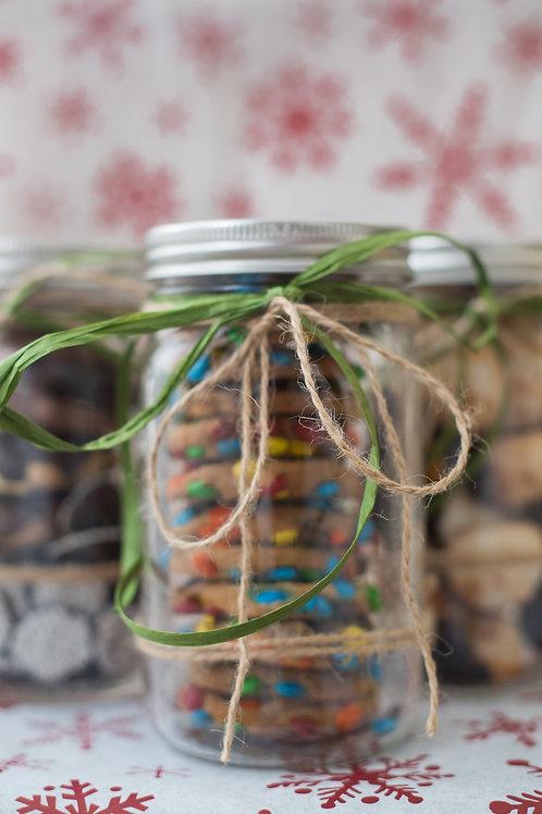 Maggie's Sweet Gifts - Cookies