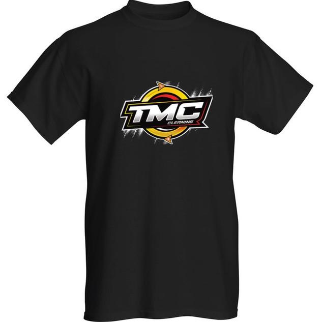 TMC T-shirt