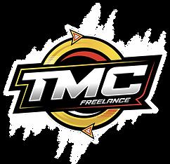 TMC _LEUS_FREELANCE.png