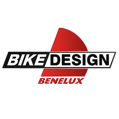 bike design logo.png