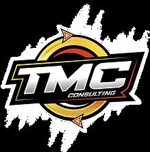 TMC _LEUS_CONSULTING.png