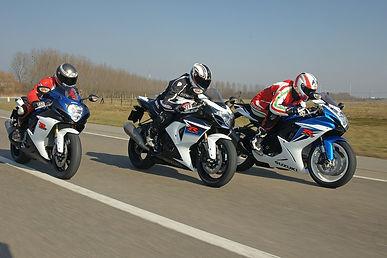 speed-3314474_1280.jpg