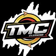 TMC _LEUS_CLEANING.png