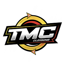 TMC _LEUS_CLEANING.png