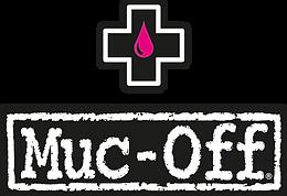 396-3966882_muc-off-share-muc-off-logo.p