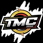 TMC _LEUS_MEDIA.png