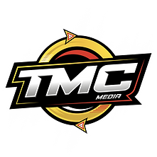 TMC _LEUS_MEDIA.png